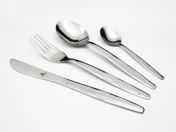 LIDO cutlery 24-piece - supereconomic packaging