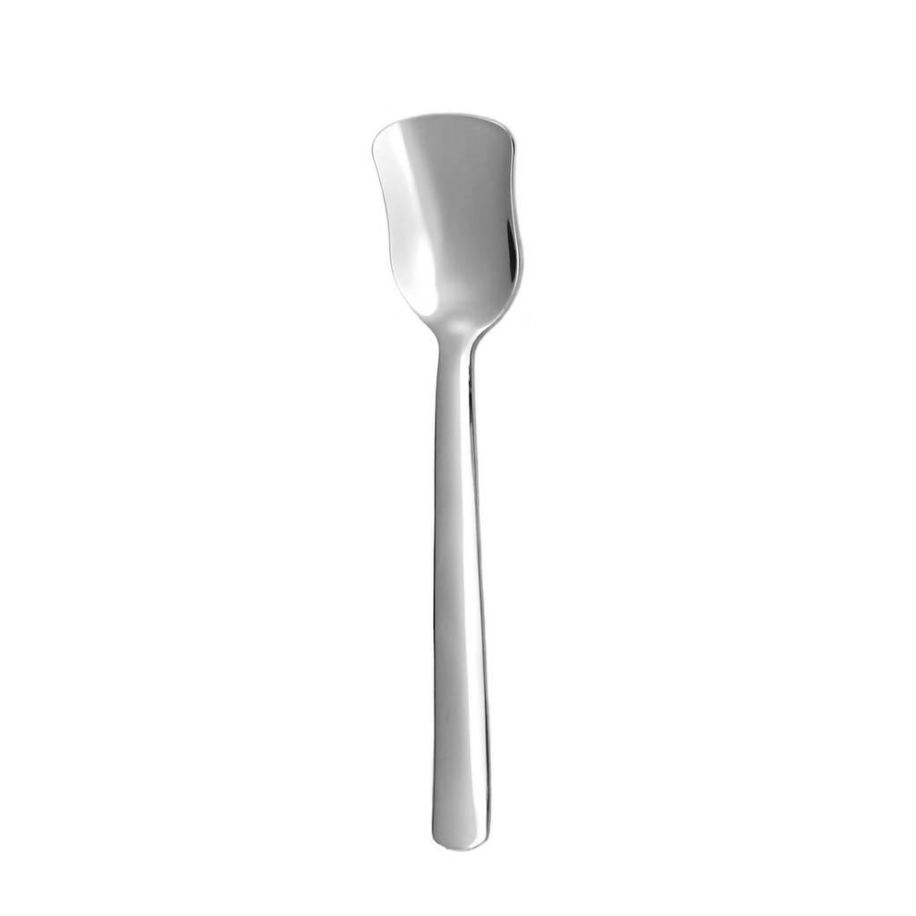 PROGRES ice-cream spoon