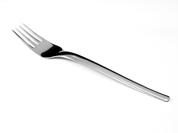 AKCENT table fork