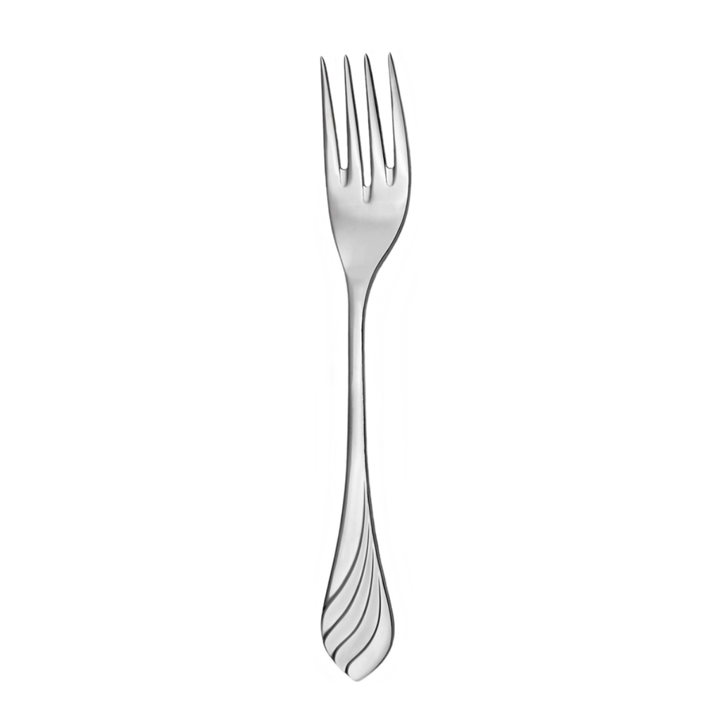 MELODIE fish fork