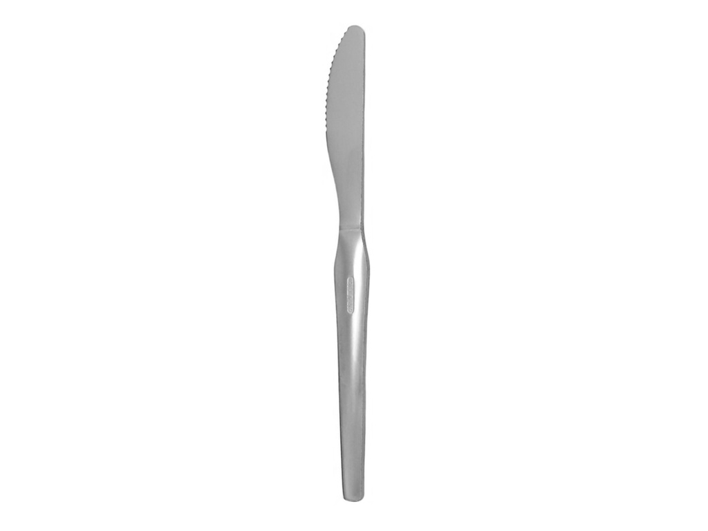 TURIST NOVA table knife