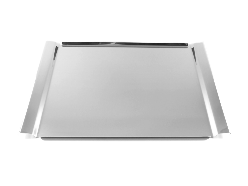 Rectangular tray - 33 cm