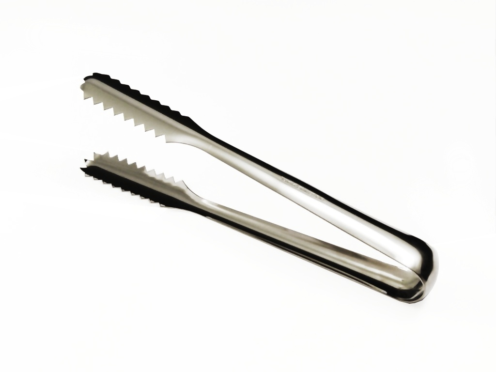 Ice Cube Tongs