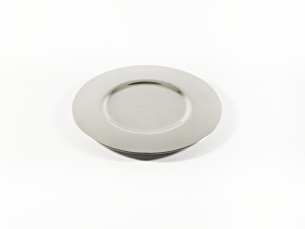 Thermo-Bowl Lid Cover