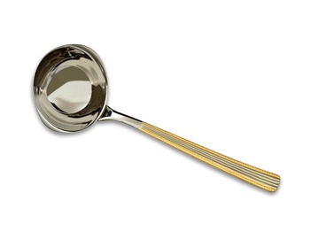 NORA GOLD sauce ladle