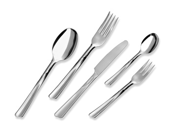VARENA cutlery 30-piece - economic packaging