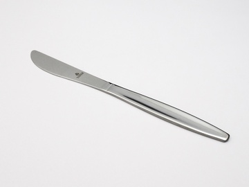 BISTRO table knife